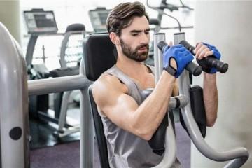 室内健身普及率提升 带动健身器材行业快速发展
