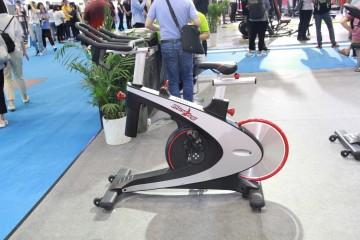 国产十大健身器材品牌