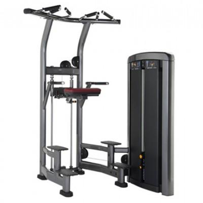 健身器械,组合重量健身设备厂家