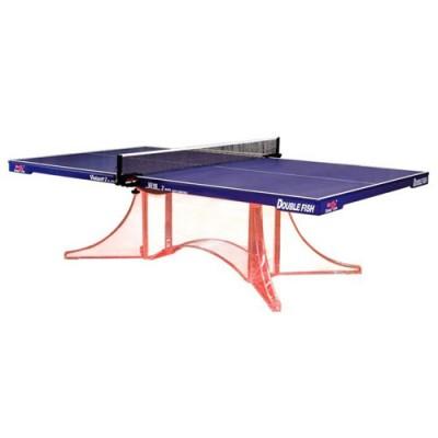 双鱼乒乓球桌 展翅2_北京体育器材