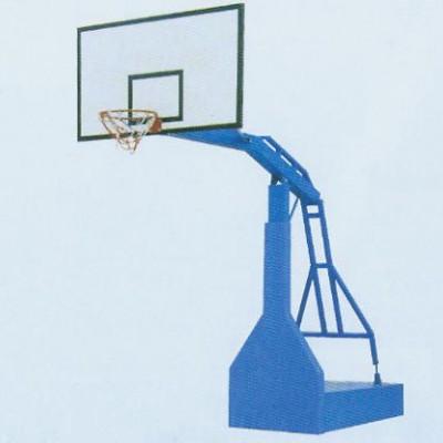 篮球架,长沙市体育设施-通宝体育设施工程有限公司