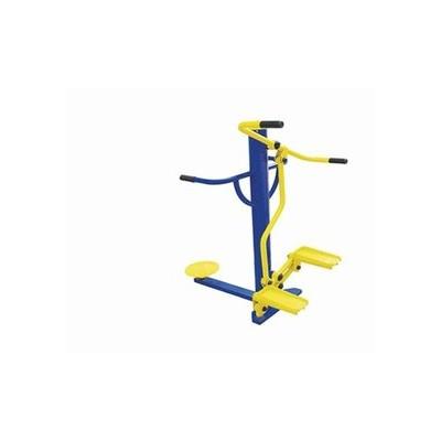 扭腰踏步器,长沙户外健身器材