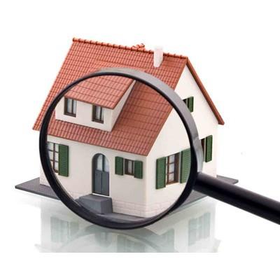 三套产权住房离婚后应该如何分配