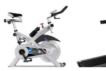 动感单车和跑步机哪个减肥效果好?