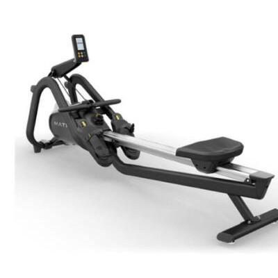 乔山健身器材,北京划船机代理公司