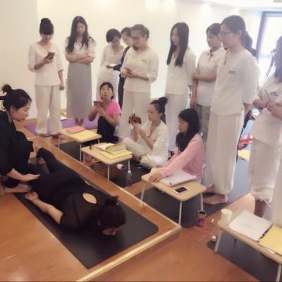 北京昌平区零基础瑜伽教练培训_瑜伽会员课、企业瑜伽课程