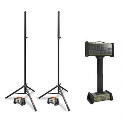 双杠臂屈伸智能考官(双杠臂屈伸考核系统、双杠臂屈伸测试仪)