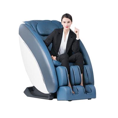 河南郑州荣泰 奥佳华  按摩椅销售与维修独家代理 价格优惠