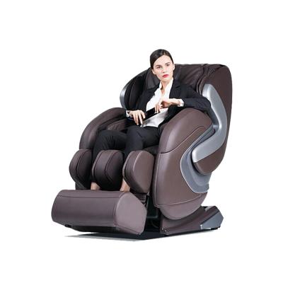河南郑州按摩椅独家代理 锐珀尔 新加坡4K 销售安装 维修