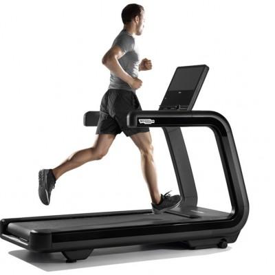 河南进口跑步机 泰诺健 必确 力健 健身器材 河南郑州办事处