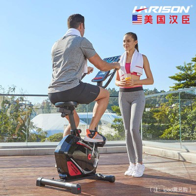 贵州哪里有立式健身车卖