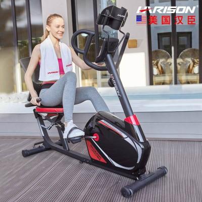 贵州选购一台卧式健身车要多少钱