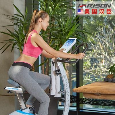 贵州健身车品牌排行榜