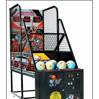 街头篮球游戏,玩法技巧厂家直销