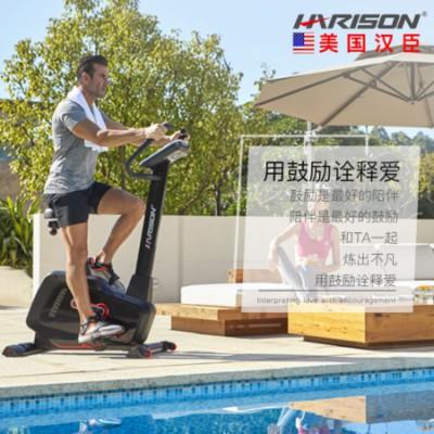 贵州健身器材健身车批发价格
