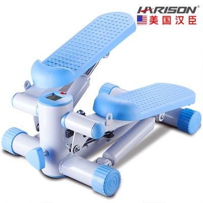 贵州运动健身器材踏步机能减肥吗