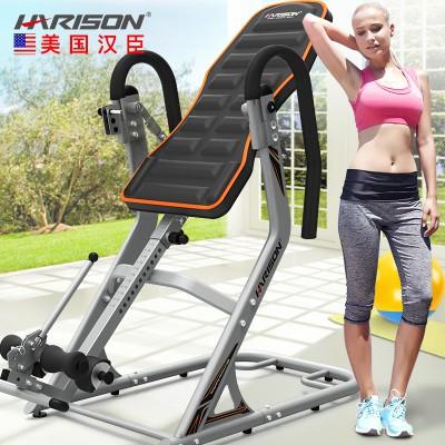 广州健身器材倒立机买哪个品牌好