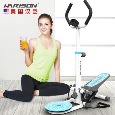 家用健身器材踏步机HR-303EF