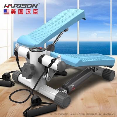 贵阳健身房器材踏步机HR-306E