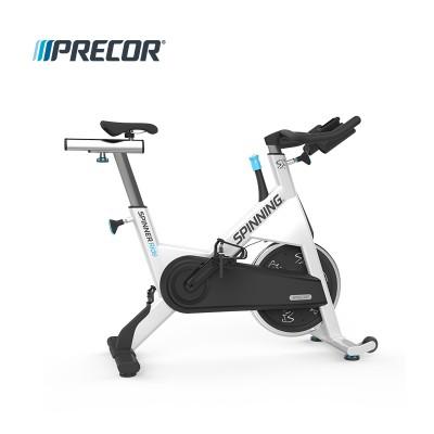 Spinning必确动感单车 运动健身车 健身器材 跑步机