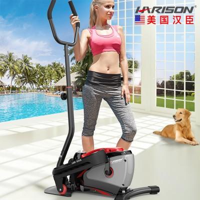 美国汉臣健身房器材HR-305踏步机