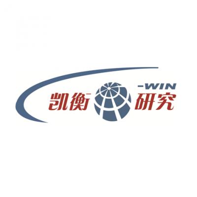 2020中国筋膜枪市场研究与投资前景分析报告