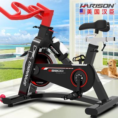 昆明健身器材动感单车哪家好