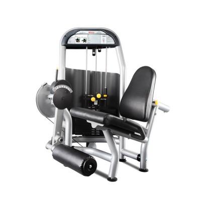 万年青F1-5001 踢腿训练器