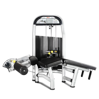 万年青F1-5002 商用勾腿训练器