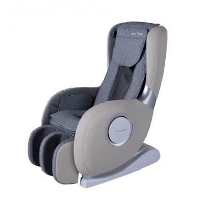 按摩椅家用多功能,山西太原按摩椅实体体验店,按摩椅品牌