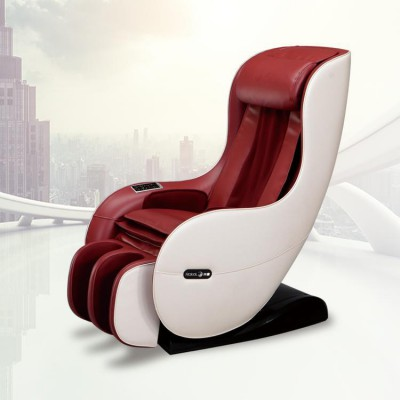 太原按摩椅,按摩椅体验店,家用商用按摩椅,全自动可放松