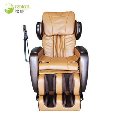 山西太原家用商用全自动智能舒适豪华按摩椅实体体验店位置电话