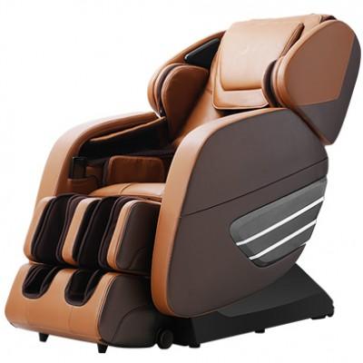 山西太原按摩椅豪华全自动家用商用智能舒适按摩椅位置电话