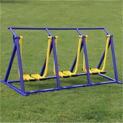 健身器材生产厂家 室外健身器材 户外健身器材训练