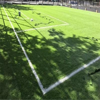 人工草坪 优质人造草坪 人造草坪厂家