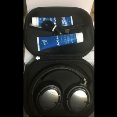 美国Cervella经颅超声电疗仪