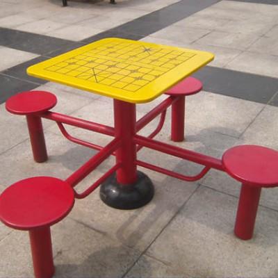 绵阳市农村健身广场健身器材高品质