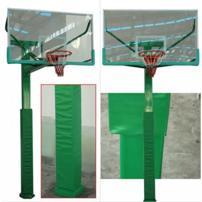 福州市圆管篮球架品牌厂家