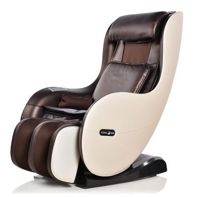 太原按摩椅实体店新生活告诉您按摩椅的适用人群和好处!