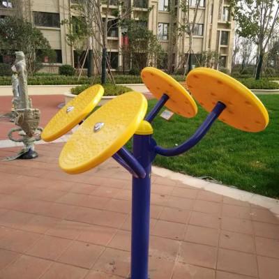 四平市体育健身器材出厂价格