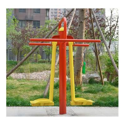 安庆市小区健身器材点击查看
