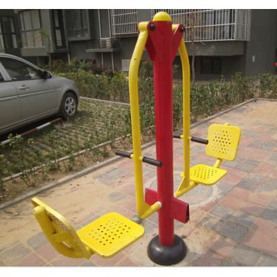 昆明市广场健身路径价格