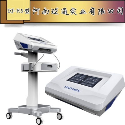 电脑中频治疗仪-理疗用体表电极