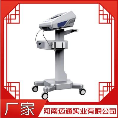 电子综合治疗仪-中医定向透药仪
