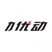 天津优动体育用品科技有限公司