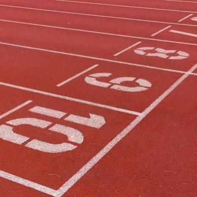 健身运动塑料地板防滑健身房地面 曲阜舞蹈训练专用地板