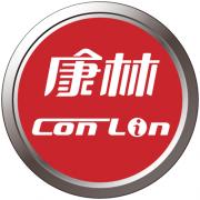 广州龙康体育用品有限公司