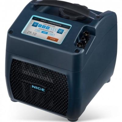 Nice1 PRO  加压冷疗系统
