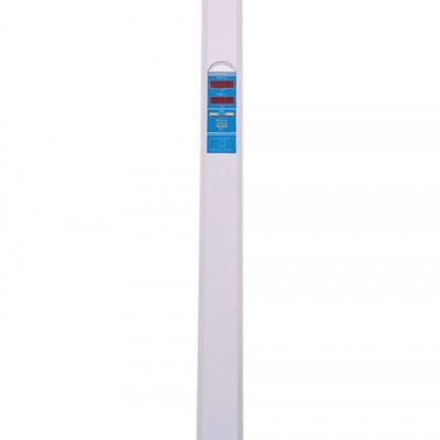 超声波身高体重秤II身高体重测量仪