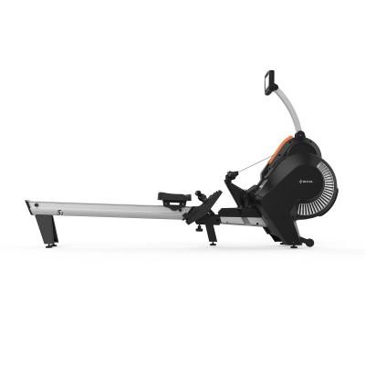 舒华SHUA磁阻划船机家用商用健身器材划船器SH-R8800